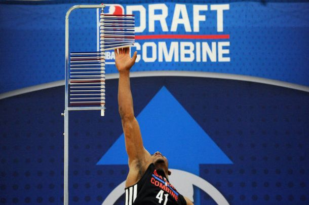 nba-draft-combine